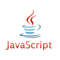 Java script training