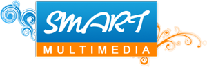 Smart Multimedia Logo